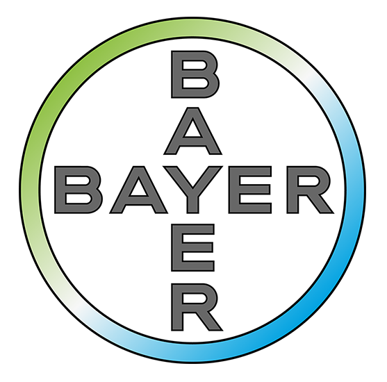Bayer Logo_Cross_Screen_RGB копия