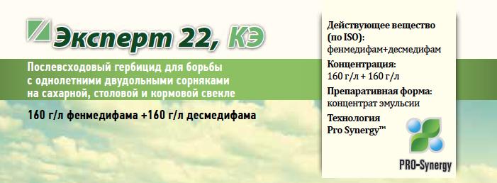 Эксп 22 3