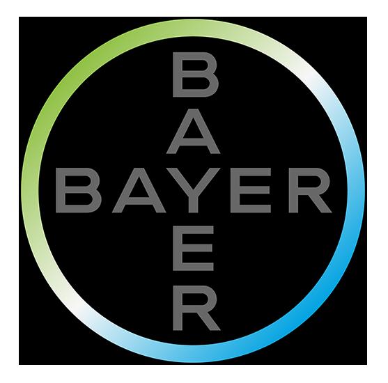 Bayer Logo_Cross_Screen_RGB копия