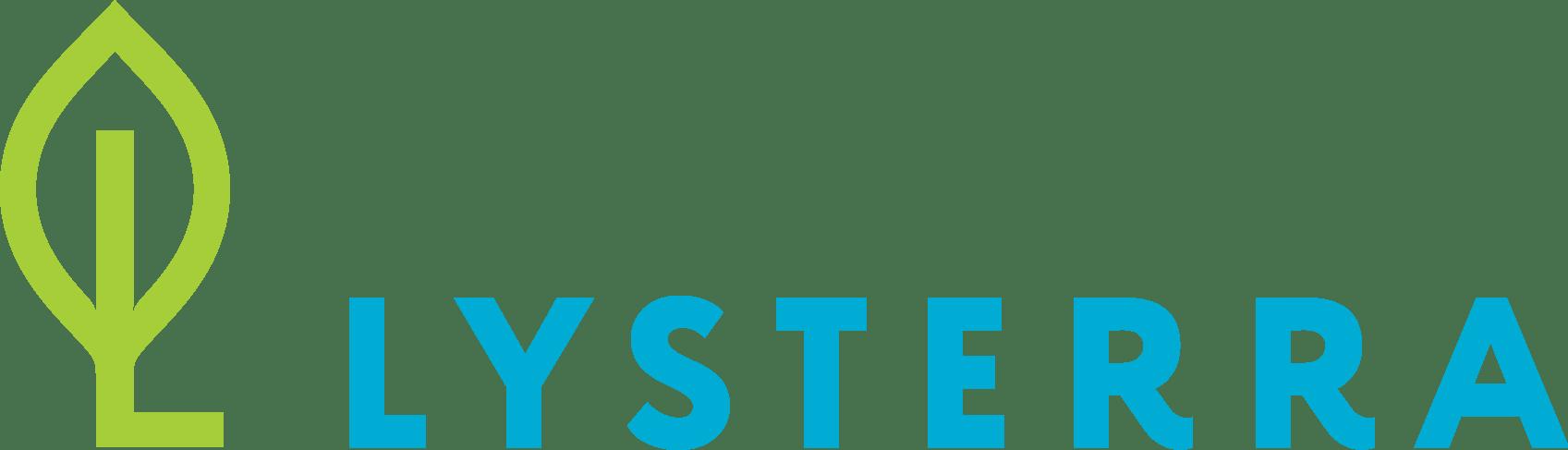 Lyst_Logo