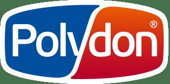 logo polydonagro