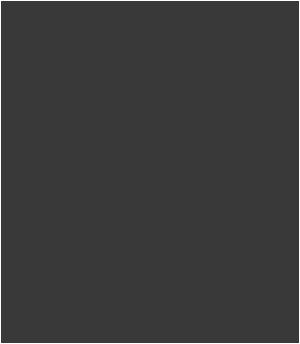 ADAMA-logo-300