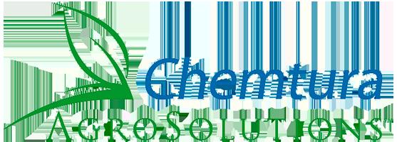 chemtura_logo