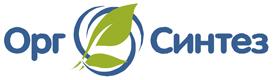 logo-оргсинтез