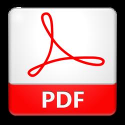 pdf-znak
