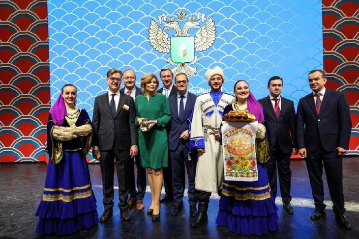 ekspoziciya-rossii-v-berline